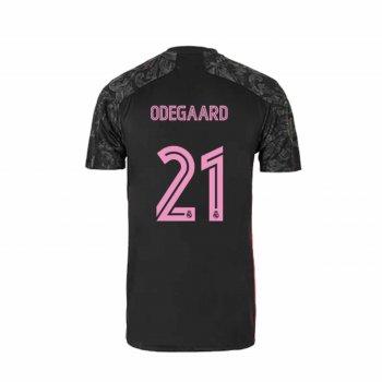 #21 ODEGAARD (PRE-ORDER)