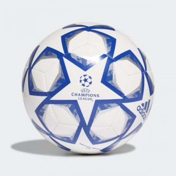 UCL FINALE 20 COMPETITION BALL FS0250