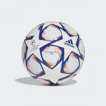 UCL FINALE 20 MINI BALL FS0253