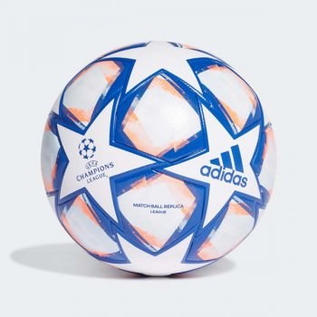 UCL FINALE 20 BALL LARGE  FS0256