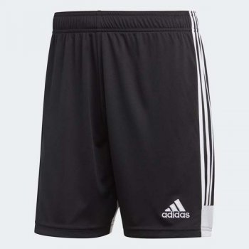 Adidas Tastigo 19 Shorts - Black DP3246