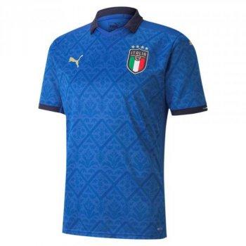 PUMA FIGC ITA 2020 (H) JSY 756468-01