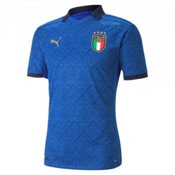 PUMA FIGC ITA 2020 (H) AU JSY 762919-01