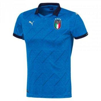 PUMA FIGC ITA 2020 (H) WMN JSY 756466-01