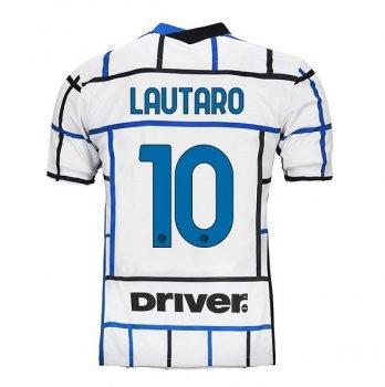 #10 LAUTARO