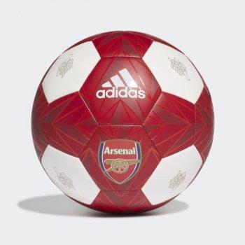 ADIDAS ARSENAL CLUB BALL FT9092