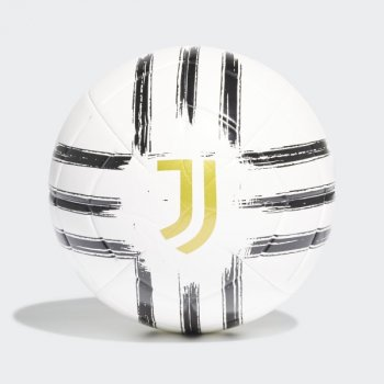 ADIDAS JUVENTUS CLUB BALL GH0064