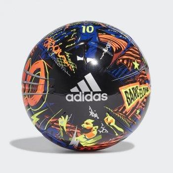 MESSI CLUB BALL FS0296