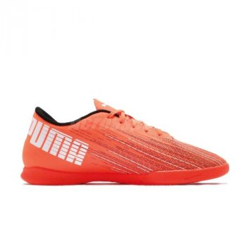 PUMA ULTRA 4.1 IT 106096 -01