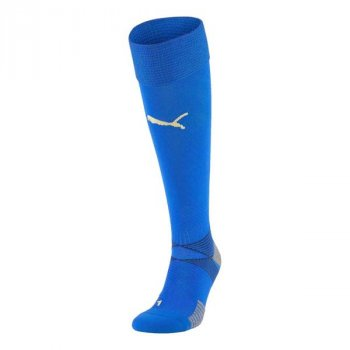 PUMA ITALY HOME & AWAY SOCKS 756450-01