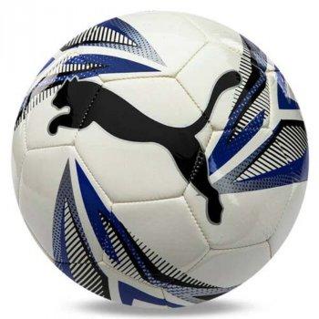 PUMA FTBLPLAY BIG CAT BALL 083292-02