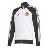 MUFC 20/21 ICONS TOP FR3852