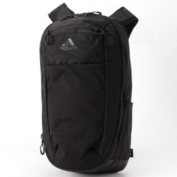 ADIDAS 25L BACKPACK FK2259