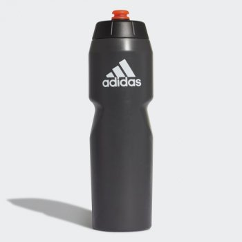 Adidas Performance Bottle 0.75L