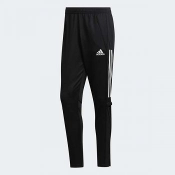 ADIDAS CON20 TRAINING PANTS EA2475