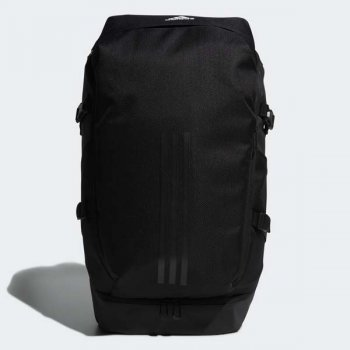 ADIDAS EP/SYST. BACKPACK 40L FK2239