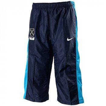 NIKE FOOTBALL HALF PANTS 512787 -451
