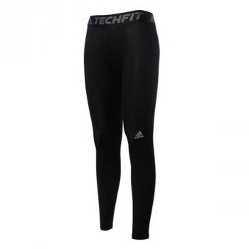 ADIDAS TECHFIT LONG TIGHT GM5036