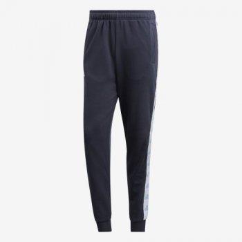 Adidas Mens Tango Sweat Pants DM1451