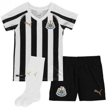 PUMA NEWCASTLE 18/19 H MINI KIT 753877-01