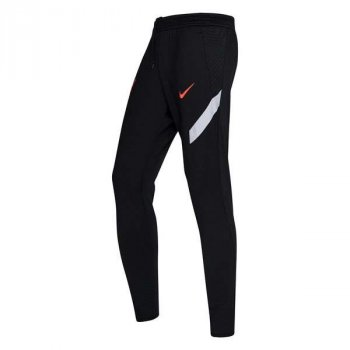 NIKE LFC 20/21 DRY-FIT STRIKE UCL TRACK PANT CZ3309-010