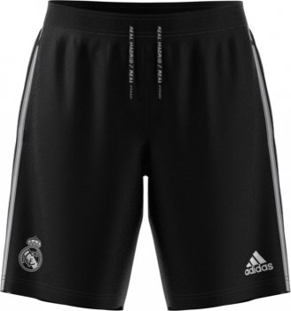 ADIDAS REAL STR SHORTS DP5187