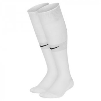 Nike Squad Over-the-Calf Football Socks (Youth)