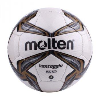 MOLTEN BALL F4V3210 WHITE