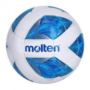 MOLTEN BALL WHT/BLU