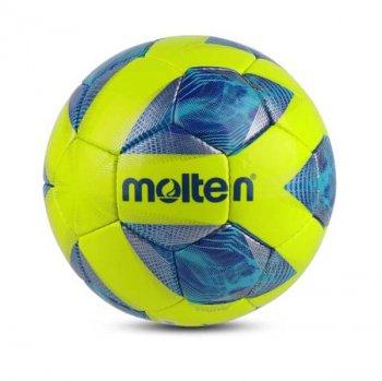 MOLTEN BALL YELLOW