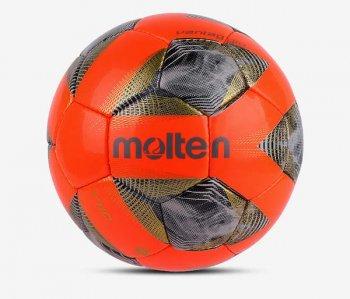 MOLTEN BALL F4A1711 ORANGE