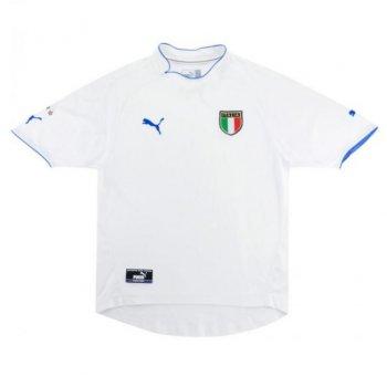 PUMA ITALY 2003 (A) S/S JSY