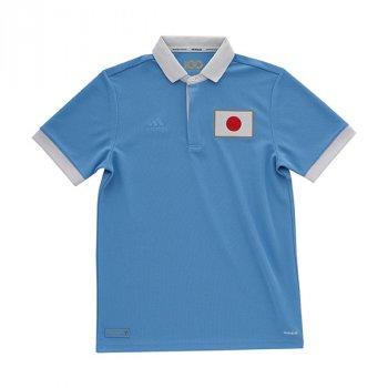 ADIDAS JAPAN 100th ANNIVERSARY JSY GU1929 w/ NAMESET (PRE-ORDER)