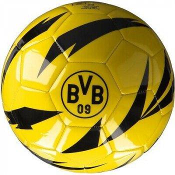 Puma  Dortmund Football BVBFan Ball 083382-01