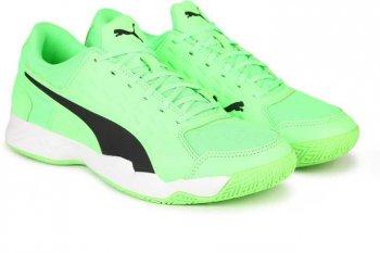 Auriz Badminton Shoes 106148-04