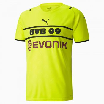 PUMA BVB 21/22 Dortmund Cup JSY 759068-03