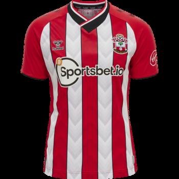 HUMMEL Southampton 21/22 Home Shirt 214297-3148