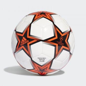 ADIDAS UCL Club Pyrostorm Ball GT7789