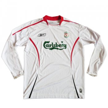 Reebok Liverpool 05/06 (A) L/S
