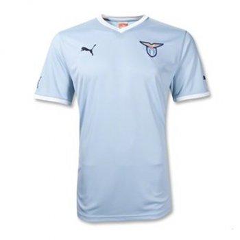 Puma Lazio 11/12 (H) S/S