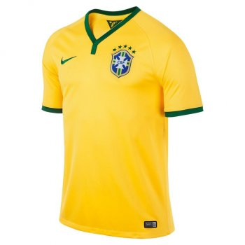 Nike National team 2014 World Cup Brazil (H) Match S/S 575276-703