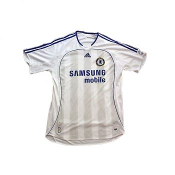 Adidas Chelsea 06/07 (3rd) S/S