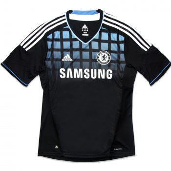 Adidas Chelsea 11/12 (A) S/S V13911