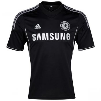 Adidas Chelsea 13/14 (3rd) S/S Z27664