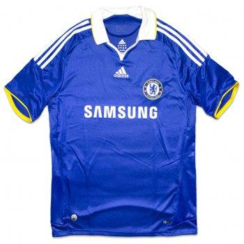 Adidas Chelsea 08/09 (H) S/S 656133