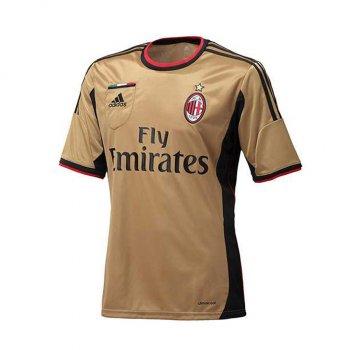 Adidas AC Milan 13/14 (3rd) S/S G89885