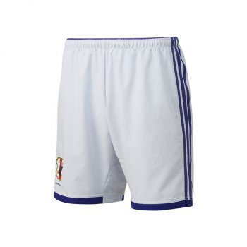 Adidas National Team 2014 World Cup Japan (H) Keeper Shorts G85386 JP Size