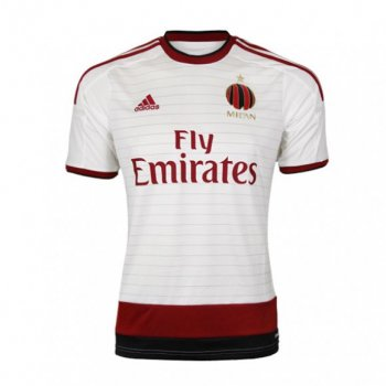 Adidas AC Milan 14/15 (A) S/S F77741