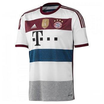 Adidas FC Bayern 14/15 (A) S/S S86760