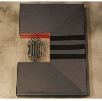 Adidas AC Milan 14/15 (H) S/S adiZero Kit F89149